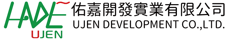 UJEN DEVELOPMENT CO., LTD.